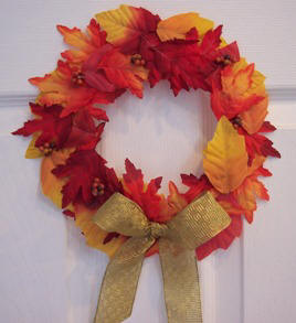 easy20leaf20wreath