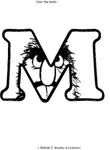 letter_m