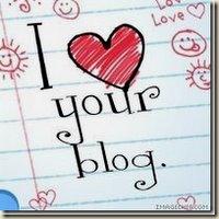 iloveyourblogaward