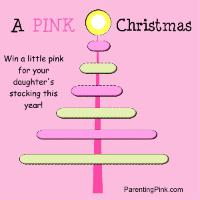 pinkchristmas1-1-1