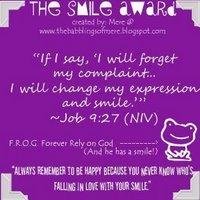 smile_award